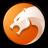 浏览器中的王者-猎豹浏览器