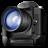 ACDseepro5优化版下载无限制使用