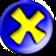 游戏影视必备DirectX组件加强整体性能