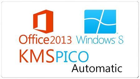 KMSpico系统激活工具最新版10.0.3